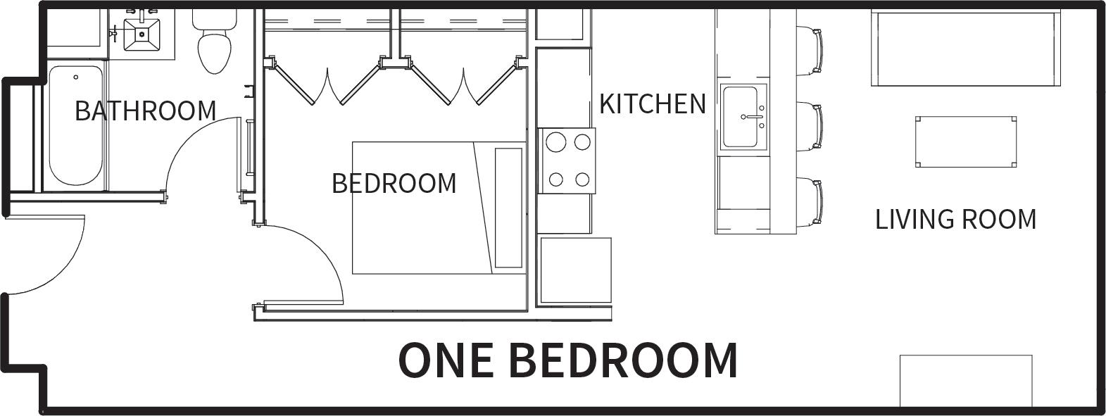 J-centrel philadelphia apartments lower rent