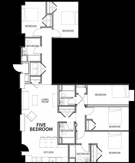 J-centrel affordable living philadelphia
